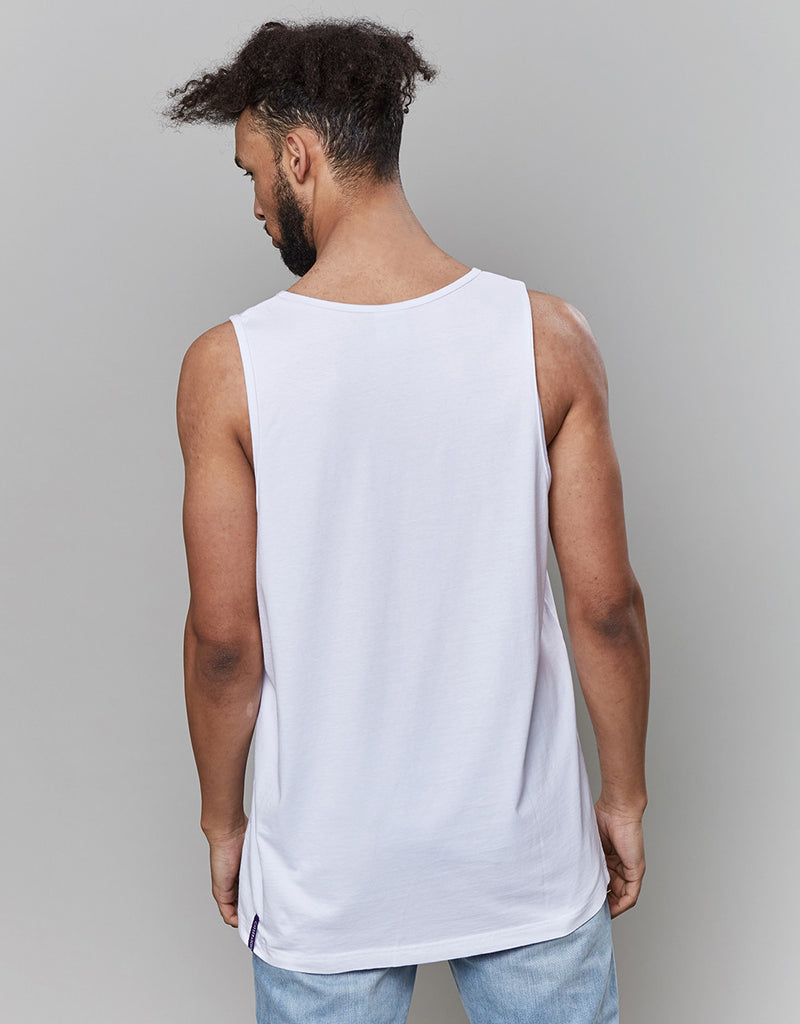 C&S WL WICKED TANKTOP