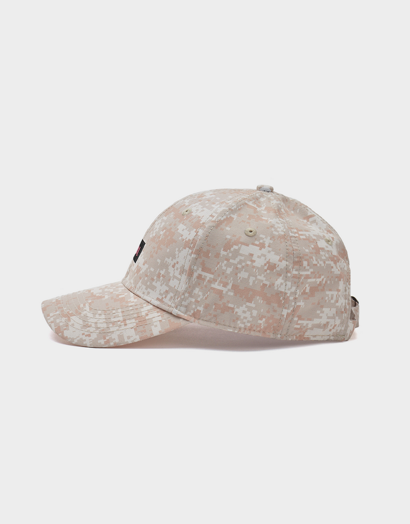 CSBL DIG IT CURVED CAP