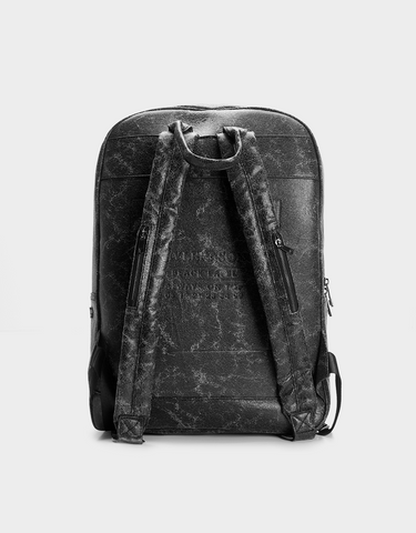 C&S BL MOTO BACKPACK