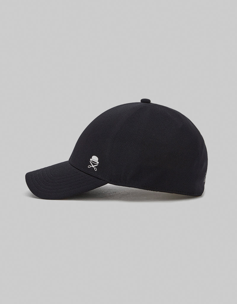 C&S PA SMALL ICON FL FLEX CAP
