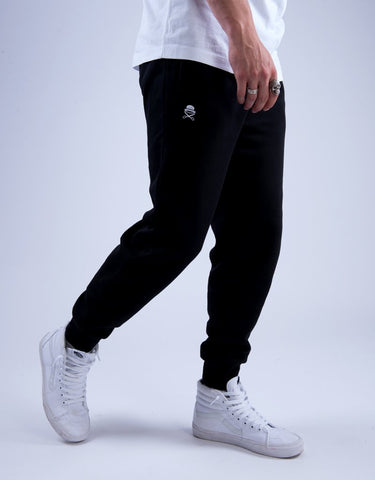 C&S PA SMALL ICON SWEATPANTS