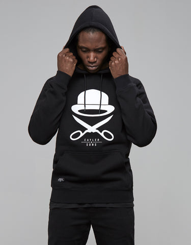 C&S PA ICON HOODY ...