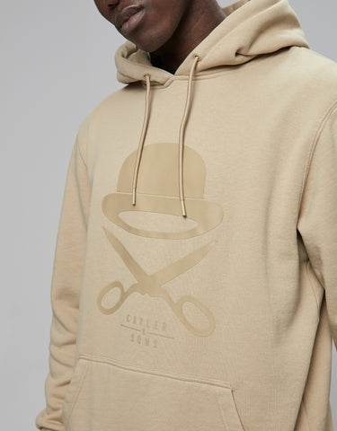 C&S PA ICON HOODY