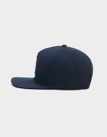 C&S PA ICON CAP