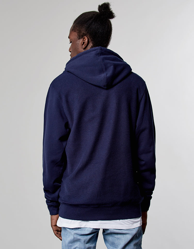C&S WL IN THE HOUSE HOODY