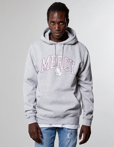 C&S WL MERCY HOODY