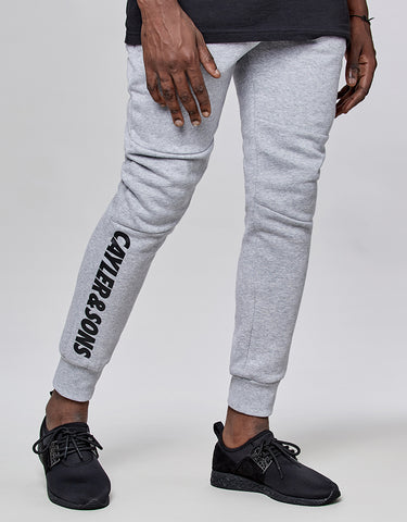 C&S WL CAYLER SWEATPANTS
