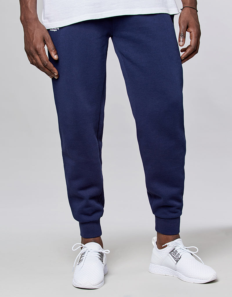 C&S W LIN THE HOUSE SWEATPANTS