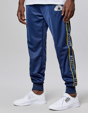 C&S WL DYNASTY ATHL SWEATPANTS