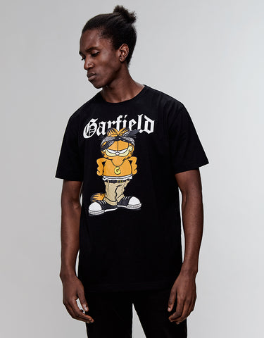 C&S WL LEFT SIDE GARFIELD TEE