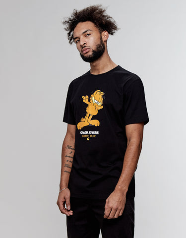 C&S WL DAB MONDAYS TEE
