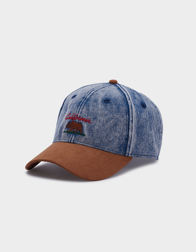 ef7db8c910a C S WL CALI VIBE CURVED CAP – Cayler   Sons