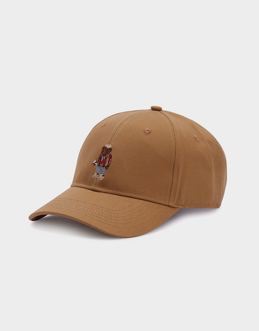 C&S WL BEDSTUY CURVED CAP