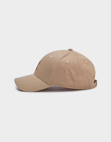C&S WL POWER CURVED CAP