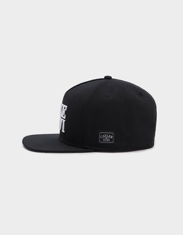 C&S WL FAKE LOVE CAP