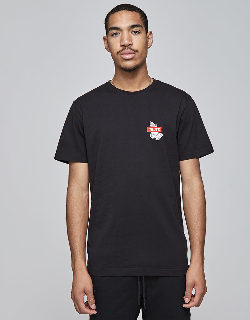C&S WL TRUST ICON TEE