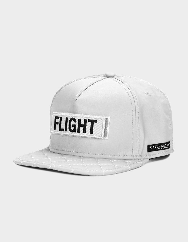 C&S BL FLIGHT CAP