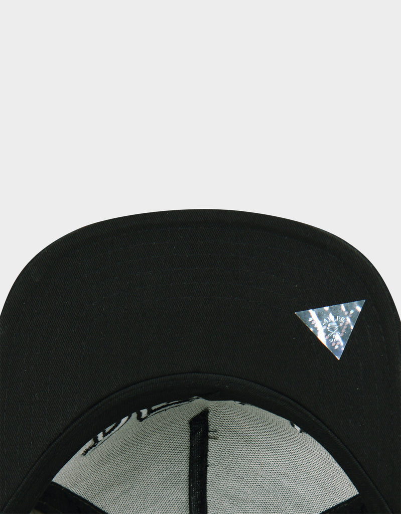 C&S BL REBEL CAP