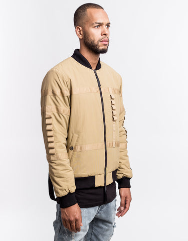 C&S BL JUDGEMENT DAY BOMBER