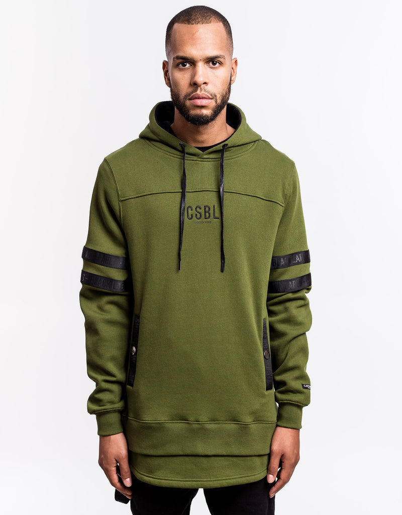 C&S BL JUDGEMENT DAY HOODY