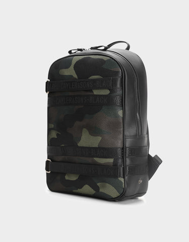 C&S BL JUDGEMENT DAY BACKPACK