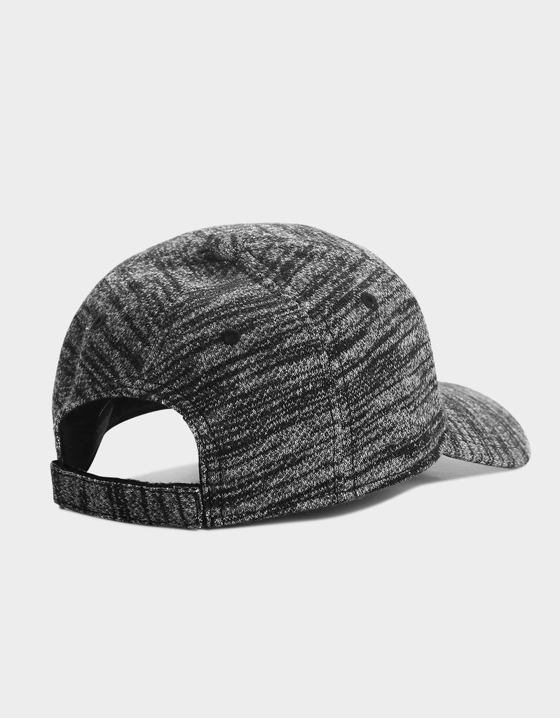 C&S BL LEGEND CURVED CAP