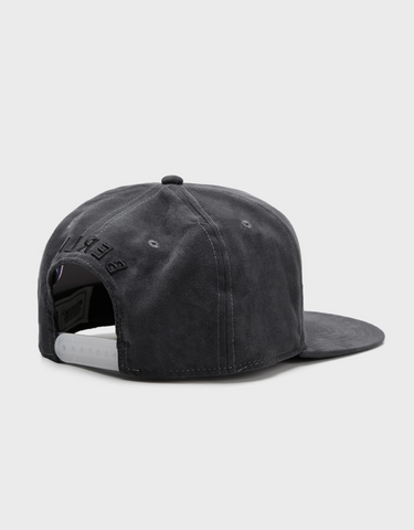 C&S SIGGI SMALLZ CAP