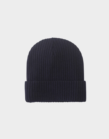 C&S CL AHOI ESSENTIAL BEANIE