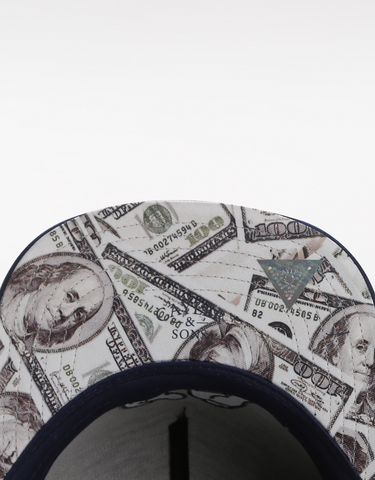 C&S WL MAKE IT RAIN CLASSIC CAP