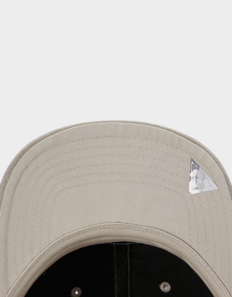 CSBL NEW AGE CURVED CAP