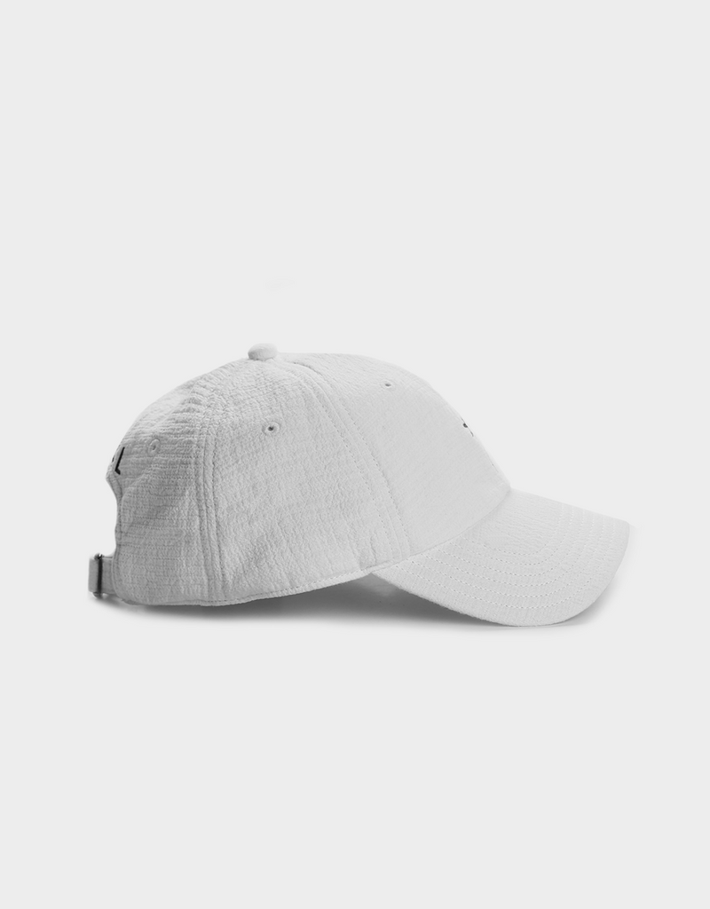 CSBL COAST TO COAST CURVED CAP