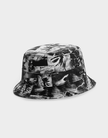 CSBL EPIC STORM BUCKET HAT