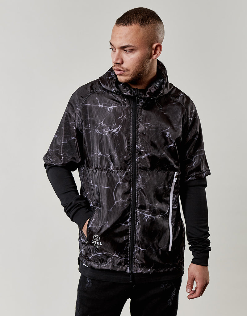 CSBL COAST TO COAST LAYER WINDBREAKER