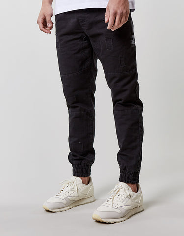 CSBL COAST TO COAST JOGGER PANTS