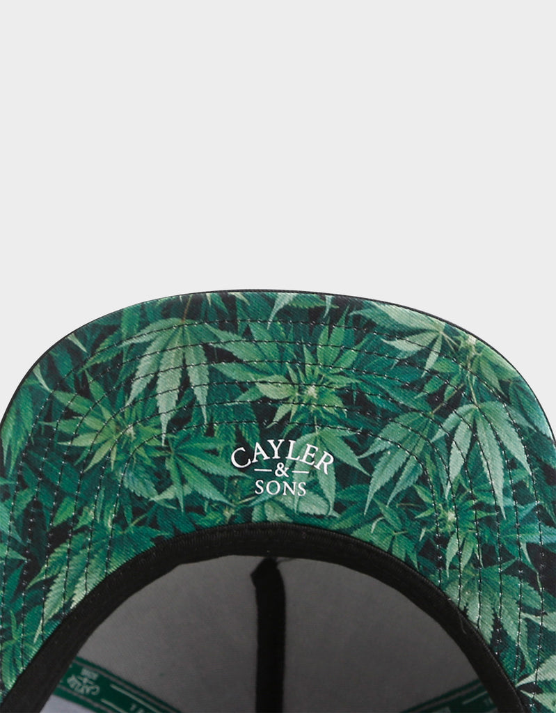 C&S GL DEFEND YOUR CROPS CAP