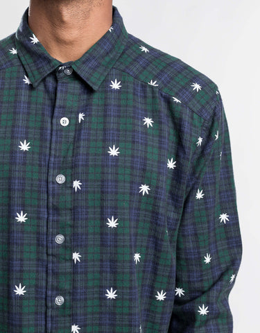 C&S GL BUDZ SHIRT