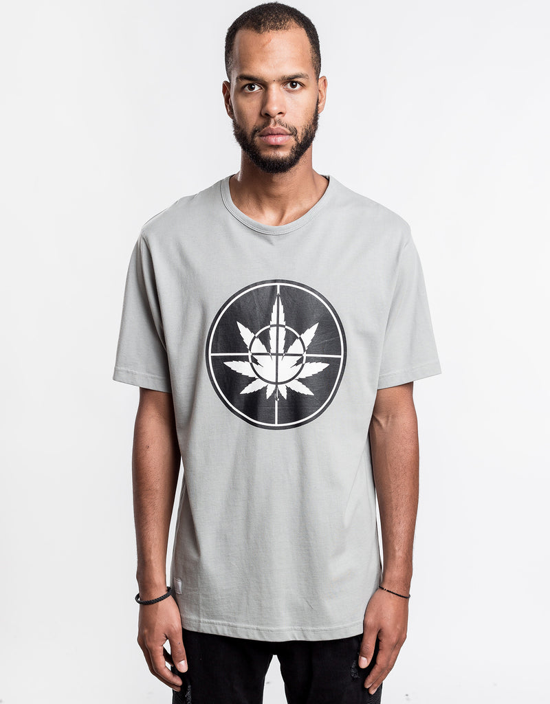C&S GL DEFEND YOUR CROPS TEE