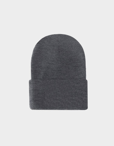 C&S GL BEDSTUY OLD SCHOOL BEANIE