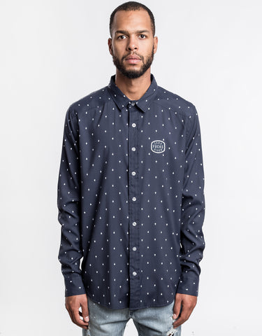 C&S WL ZERO SHIRT