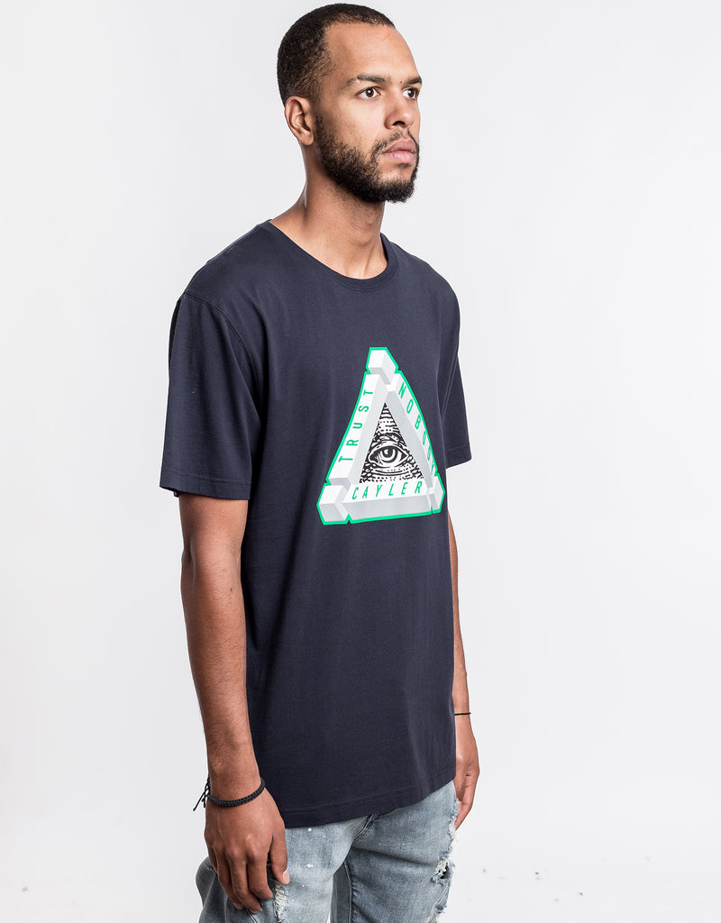 C&S WL TRIANGLE OF TRUST TEE