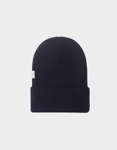 C&S WL GRIME OLD SCHOOL BEANIE