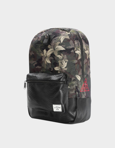 C&S WL BKNY UPTOWN BACKPACK