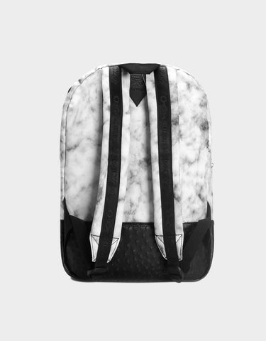 C&S WL NO.1 UPTOWN BACKPACK
