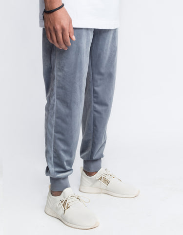 C&S WL CHMPGN DRMS TRACKPANTS