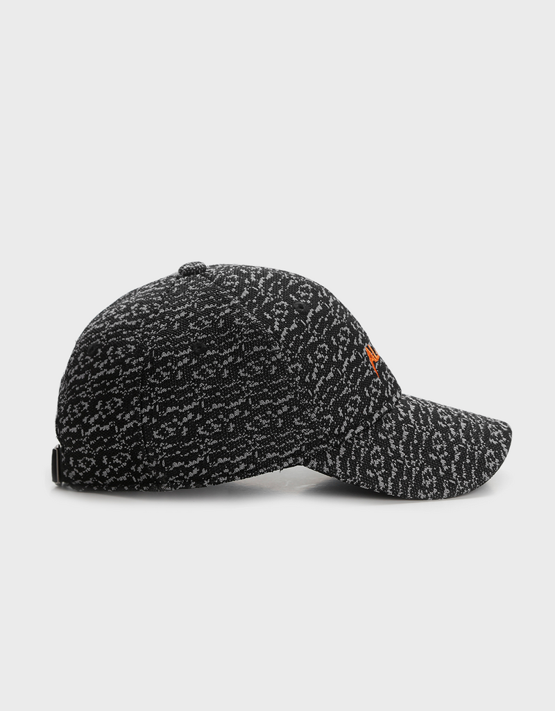 C&S WL ALL DAY CURVED CAP