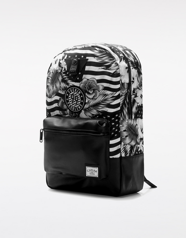 C&S WL PROBLEMS UPTOWN BACKPACK