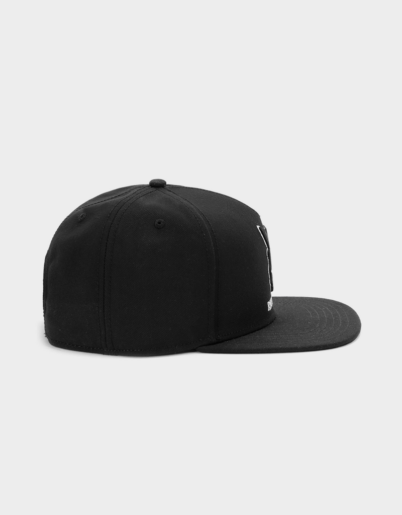 C&S WL RUDE CAP