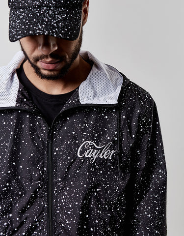 C&S WL COLOMBIA WINDBREAKER