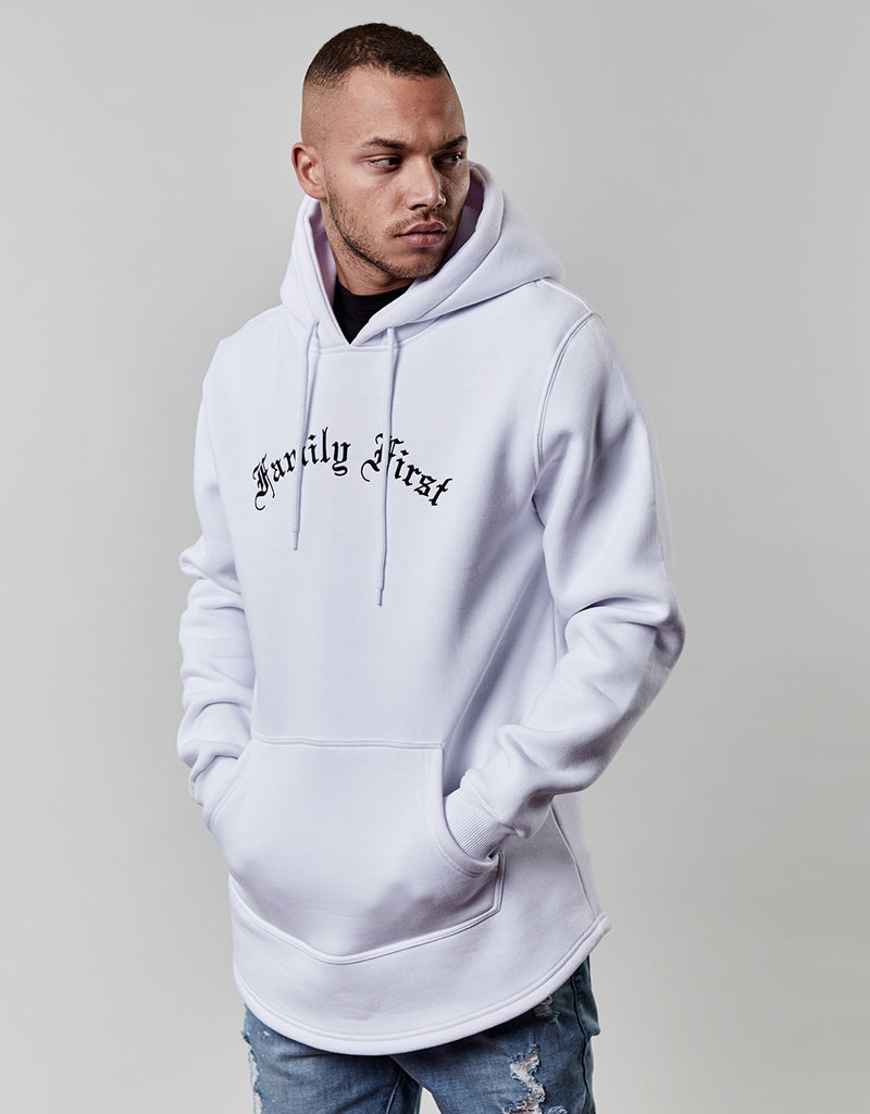 C&S WL FAMILY FIRST HOODY