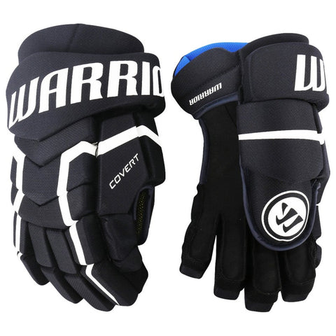 Warrior QRL5 Glove Senior